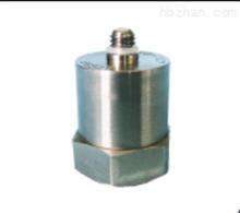 CA-YD-127CA-YD-127压电式加速度传感器