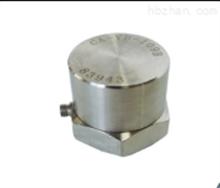 CA-YD-109CA-YD-109压电式加速度传感器