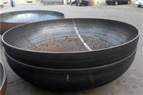 本溪椭圆油罐封头工艺制作流程