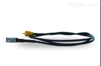 CA-YD-125压电式加速度传感器