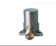 CA-YD-112 压电式加速度传感器