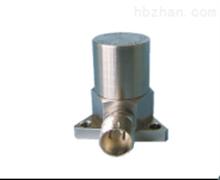 CA-YD-112CA-YD-112 压电式加速度传感器