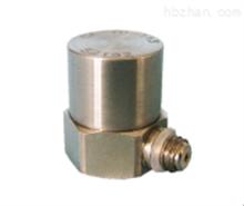 CA-YD-113CA-YD-113 压电式加速度传感器
