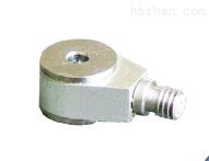 CA-YD-140 压电式加速度传感器