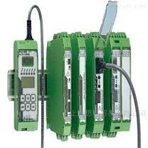 Lammers 电机 1TZ9002-0CA32-2KA4-Z