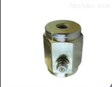 CA-YD-122CA-YD-122 压电式加速度传感器