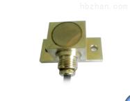 CA-YD-183 压电式加速度传感器