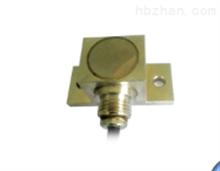CA-YD-183CA-YD-183 压电式加速度传感器