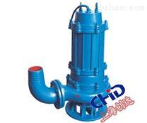 QW型潜水泵