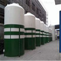 储存化学物品塑料水箱