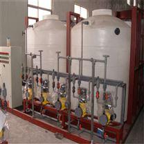 循环水养殖桶
