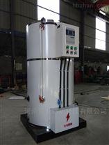 通辽大型开水器电茶水炉订制