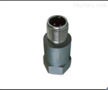 CA-YD-187CA-YD-187 压电式加速度传感器