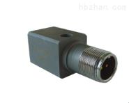 CA-YD-188C 压电式加速度传感器