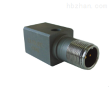 CA-YD-188CCA-YD-188C 压电式加速度传感器