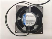 现货热销全新原装进口ebm-papst 3656风扇