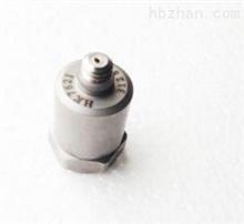 CV-YD-002CV-YD-002 压电式速度传感器