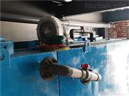医院一体化污水处理设备规格型号