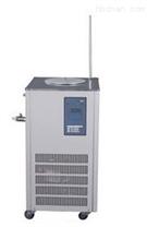DLSB系列型低温冷却液循环泵
