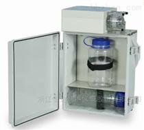 ZSC-I便携式水样采样器