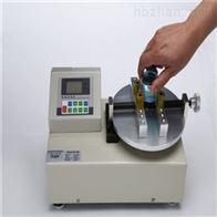 CW瓶盖拧力测试仪