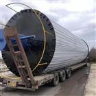 出售500吨一体化泵站价格