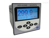 超纯水便携式电导率分析仪