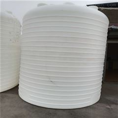 PT-15000L德阳15吨塑料大桶  碳酸氢钠储存桶