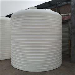 PT-15000L绵阳15吨塑料储罐  碳酸钠储罐