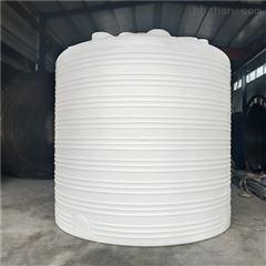 PT-15000L耐强碱15立方PE 水箱  氢氧化钠储罐