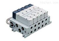 SMC:VQZ115-5M1-C6电磁阀VFS3110-3DZ-03