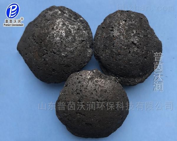 催化氧化铁碳填料价格
