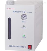 AA10L低噪音空气泵
