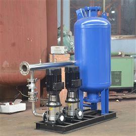 全自动给水成套设备