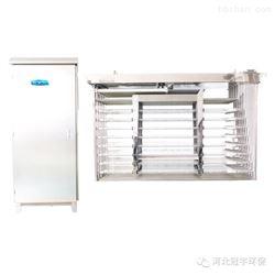 福建省三明市污水厂紫外线消毒模块系统厂家
