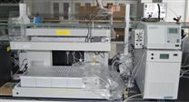 HPLC高相液相色谱仪