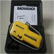 美国Bacharach一氧化碳检测仪
