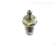 CY-YD-205 压电式压力传感器