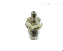 CY-YD-205CY-YD-205 压电式压力传感器