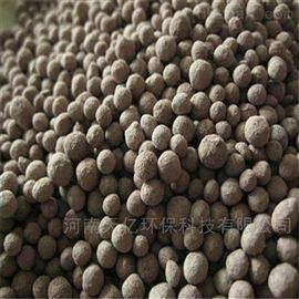TY-TL35厂家直销页岩陶粒滤料