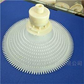 TY-260厂家直供新型螺旋式曝气器