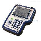 PDS200局部放電測量儀