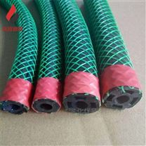 桩基用注浆管的特点及施工工艺