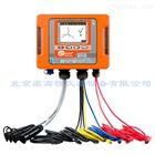 PQM-703電能質量分析儀