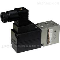 VY1D00-200 日本 SMC 0.11kg 电气比例阀
