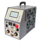 BLU100A電池測試設備