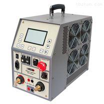 BLU100A电池测试设备
