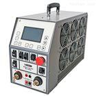 BLU200A電池測試設備