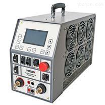 BLU200A电池测试设备