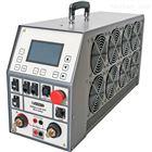 BLU360V電池放電測試儀